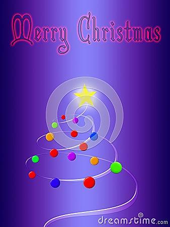Christmas card (01)
