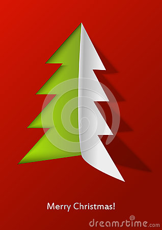 Christmas Card Royalty Free Stock Photography - Image: 26494657