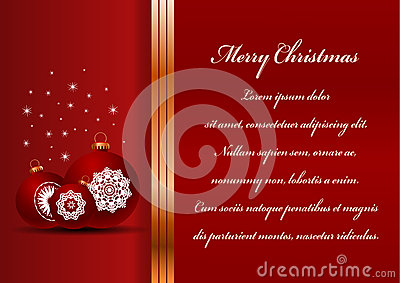 Christmas greetings business wording ucap natal m4hsunfo