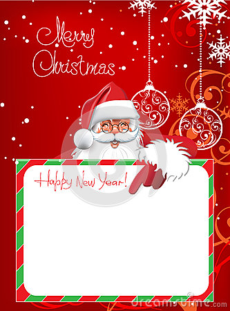 letra de merry christmas happy holidays: