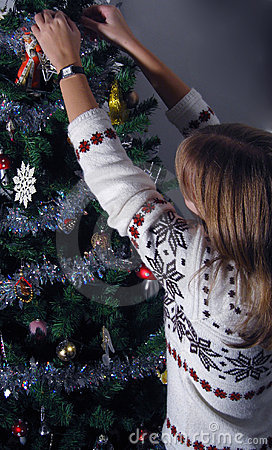 Free Christmas Celebration Royalty Free Stock Photos - 426168