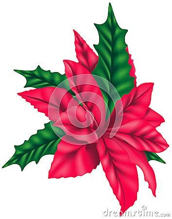 Christmas decoration 01