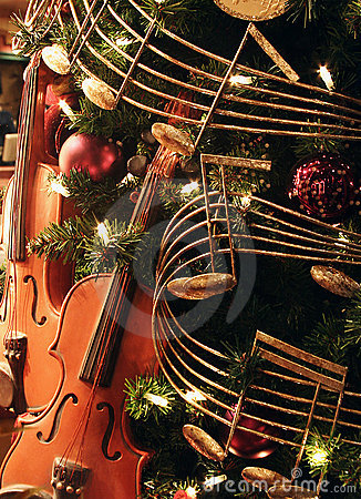 Free Christmas Decoration Royalty Free Stock Photo - 2645185