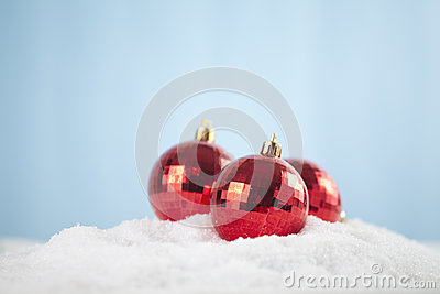 Christmas Decoration Stock Photos - Image: 27982373