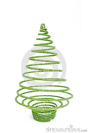 Free Christmas Decoration Stock Images - 28194494