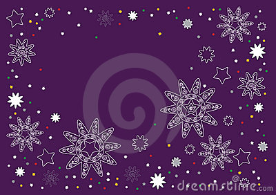 Christmas design vailit