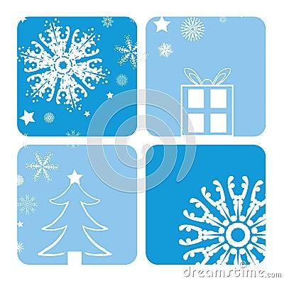 Christmas designs