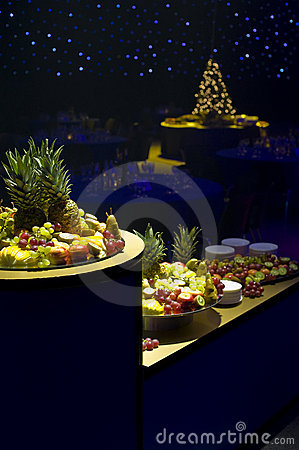 Images Of Fruit Platters. CHRISTMAS FRUIT PLATTERS