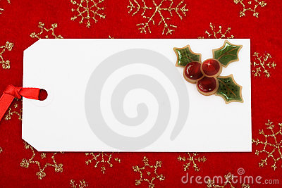 Christmas Cheer And Attributes Christmas Gift Card New Year – Christmas Gift Card Templates Free