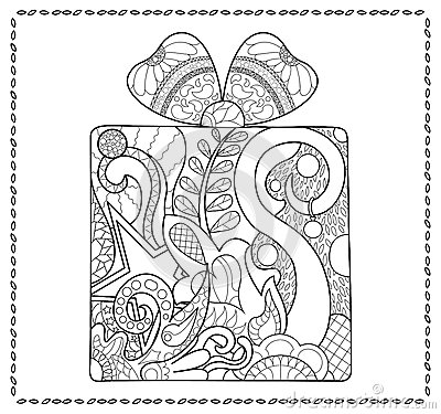 Coloring Pages New Years Gallery Of Happy New Year To America