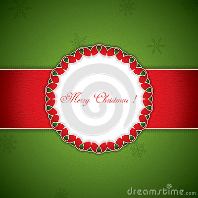 Christmas gift boxe background