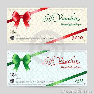 Christmas Gift Card Template Christmas Gift Card Holders Template