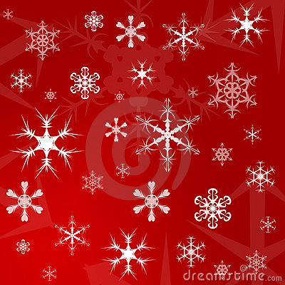 Free Christmas Gift Wrapping Paper Royalty Free Stock Photos - 16805748