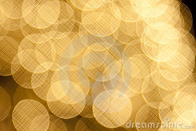 Christmas Glittering background