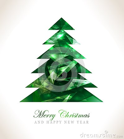 Free Christmas Greeting Card Stock Images - 35217304