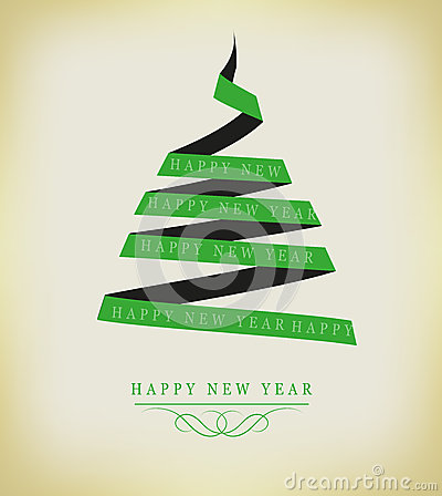 Free Christmas Greeting Card Stock Image - 35271921