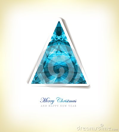 Free Christmas Greeting Card Royalty Free Stock Images - 35488939