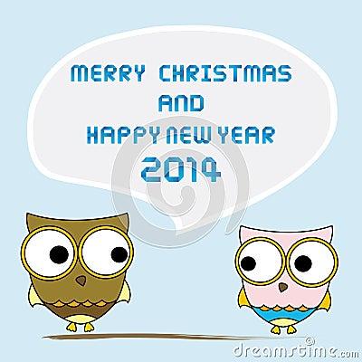 Christmas greeting card18
