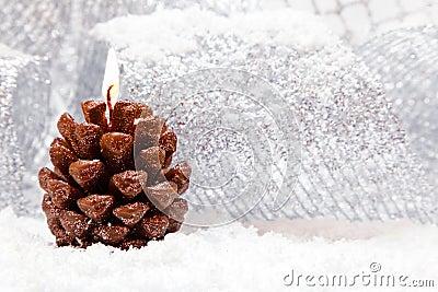 Christmas holiday decoration