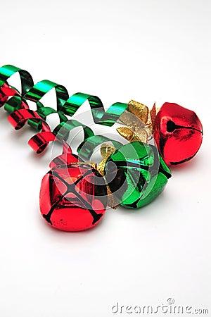 Christmas Jingle Bells