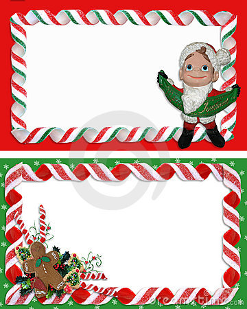 How To Draw The Green Man  Green Man likewise Santa Claus Barba Sombrero 4363907 further Royalty Free Stock Photo Christmas Label Borders Ribbon Candy Image10590545 as well Santa Template also Vector Illustratie Kerstman Hoofd 5051291. on santa claus face template