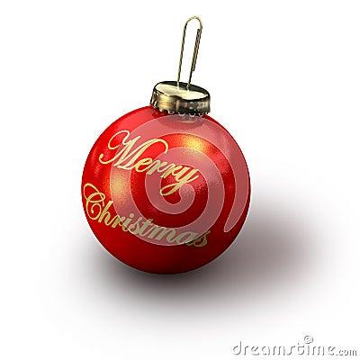 Free Christmas Merry Stock Photo - 1468960