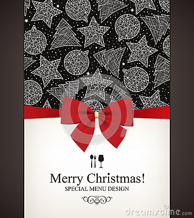 Free Christmas & New Year Royalty Free Stock Images - 25912009