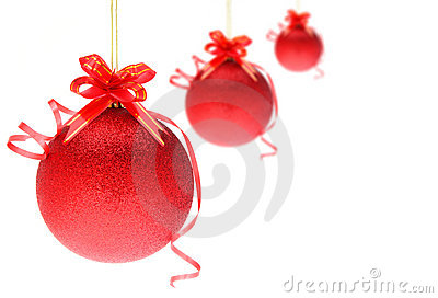 Christmas And New Year Ornament Royalty Free Stock Photos - Image: 11603768