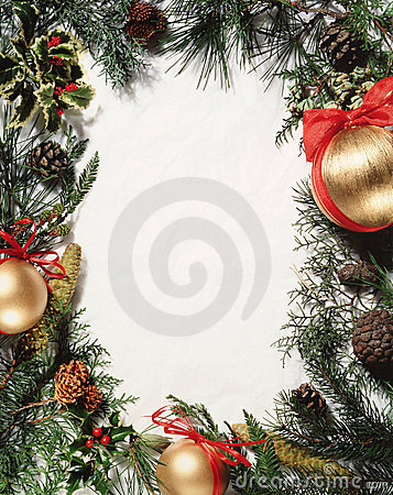 Free Christmas Ornament Royalty Free Stock Photography - 312207