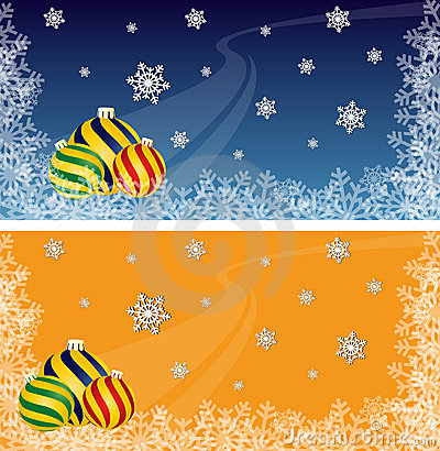Christmas Ornament backgrounds