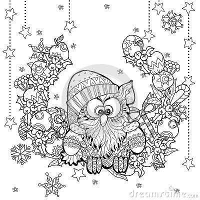 Simple Flower Mandala Pattern Coloring Book 520800508 besides Nuage furthermore Horse Color Pages as well Lion sketch furthermore Printable Anime Coloring Pages. on abstract coloring pages