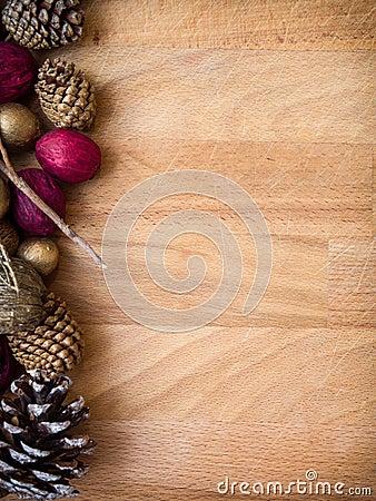 Free Christmas Potpourri Background Stock Photography - 28099152