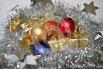 Christmas presnts 2