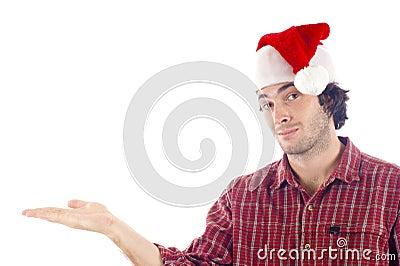 Christmas Product