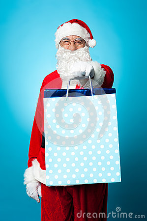 Christmas sale has started!