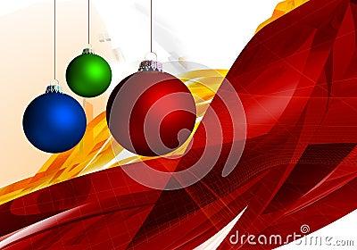 Christmas Season 001