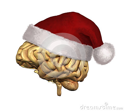 Christmas for Smart People