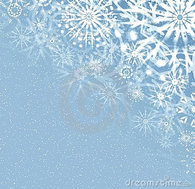 Free Christmas Soft Grey Background Royalty Free Stock Images - 1504339