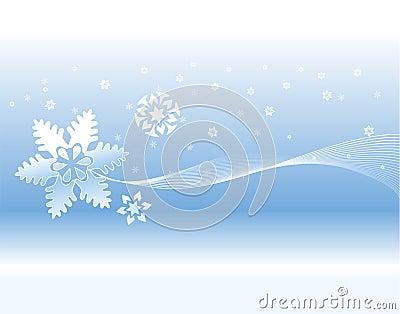 Christmas Techno Ice