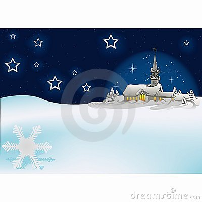 Free Christmas Theme 08 Stock Photography - 1760072
