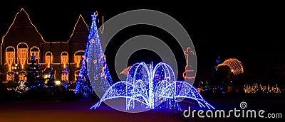 Christmas time (3)