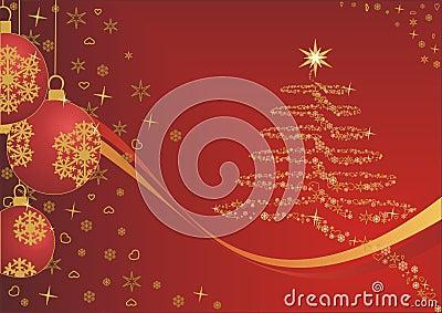 Christmas time nice time