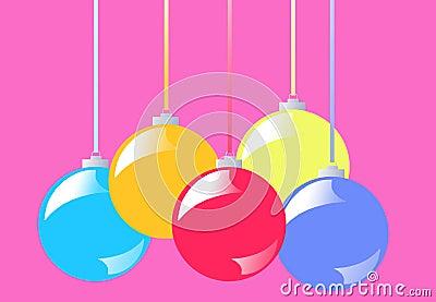 Christmas Toys 11