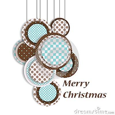 Christmas toys 2
