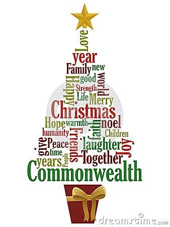 Free Christmas Tree Royalty Free Stock Photos - 16916588