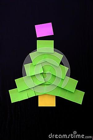 Free Christmas Tree Stock Photos - 3247723