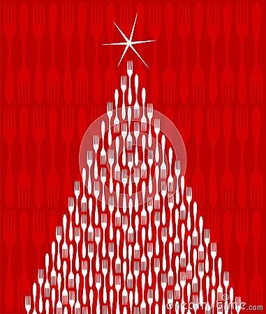 religious christmas clip-art free . small church christmas plays trinity