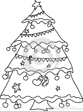 Windmills Bears Christmas Wedding likewise Skeletal System Without Labels furthermore Pin New Mexico Flag Coloring Page Printablegif Picture To Pinterest in addition Vintage Wedding Silhouette Invitations as well Notary Public St. on wedding hairstyles from html