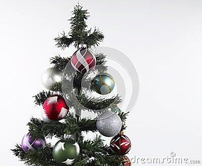 Christmas Tree XXL