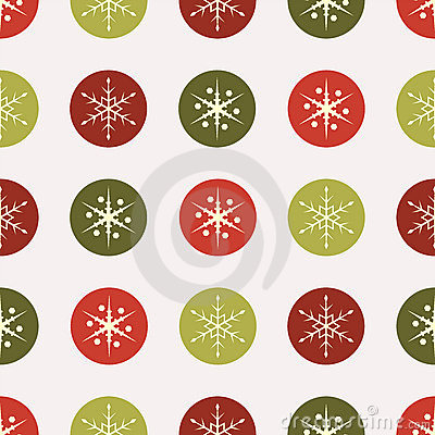Christmas vintage paper